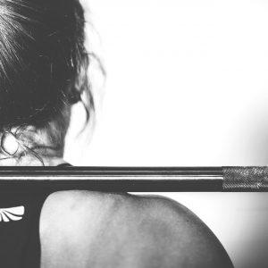 Dia do esportista sugere muita conexão com atividades físicas