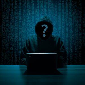 Comportamento: Anonimato não existe na internet