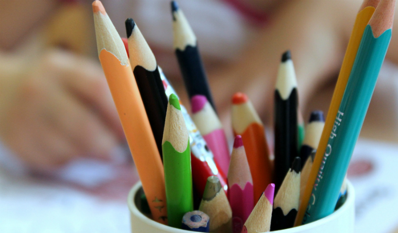 Sustentabilidade na volta às aulas: práticas para a educação diária