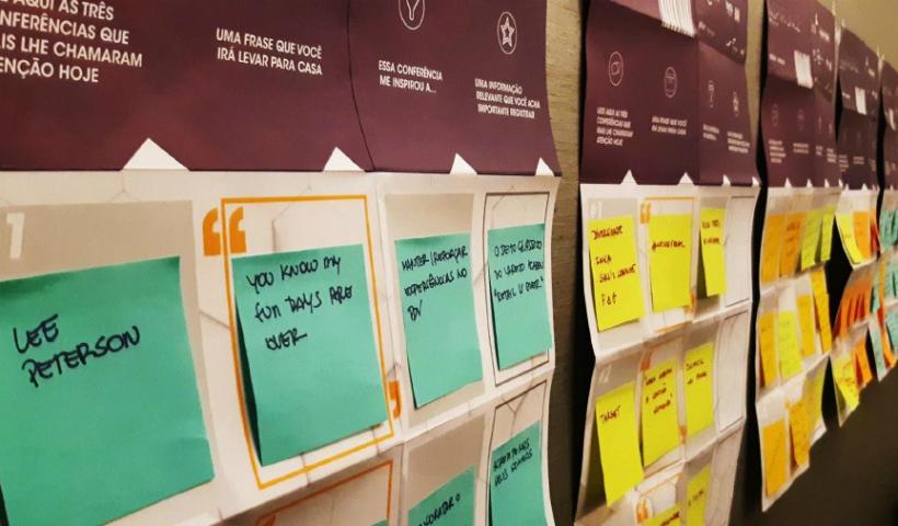 As lições da NRF 2019 para o varejo brasileiro