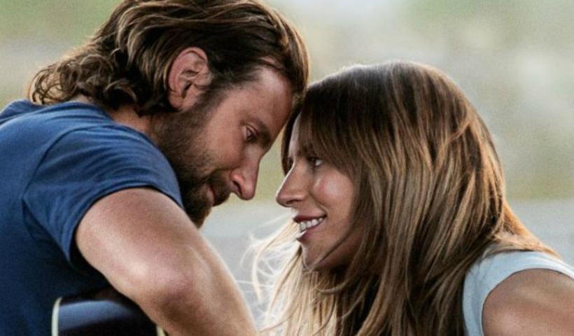"""""""Nasce uma Estrela"""" é o favorito do Oscar no Brasil; veja lista"""