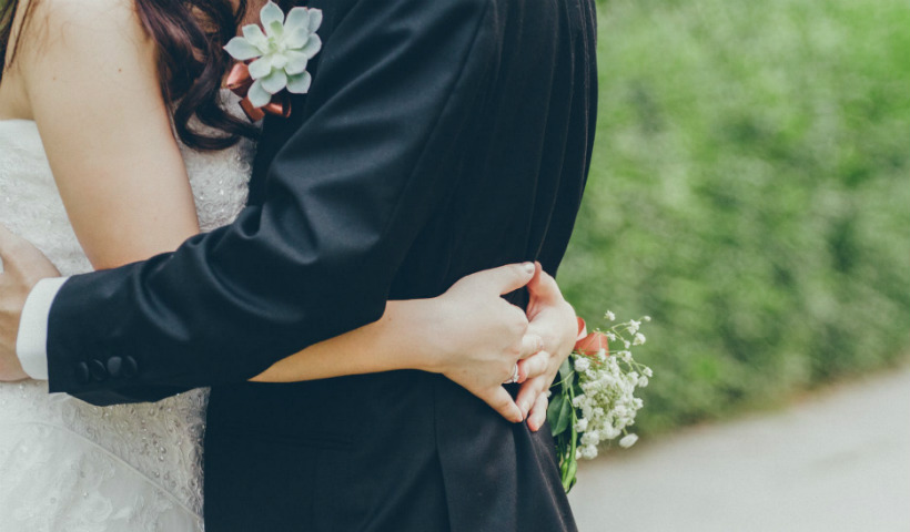 Noivos têm a praticidade de fazer a lista de casamento no RioMar
