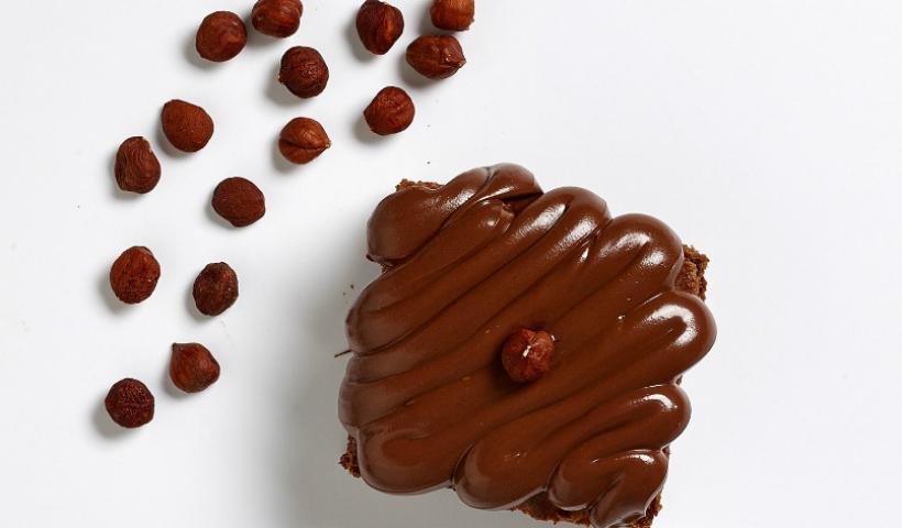 Dia da Nutella: The Brownie Factory traz opções para celebrar a data