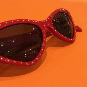 Inspiração: como escolher os óculos para cair na folia?