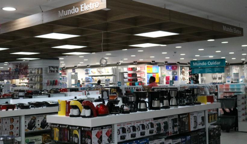 Preçolândia tem ofertas especiais a cada mês; confira