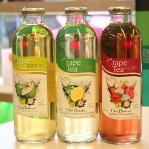 Sucos saudáveis para se hidratar durante o Carnaval