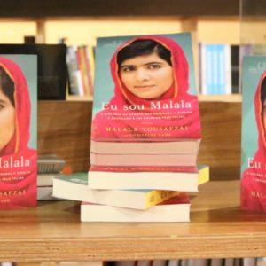 Dia Internacional da Mulher traz biografias notáveis