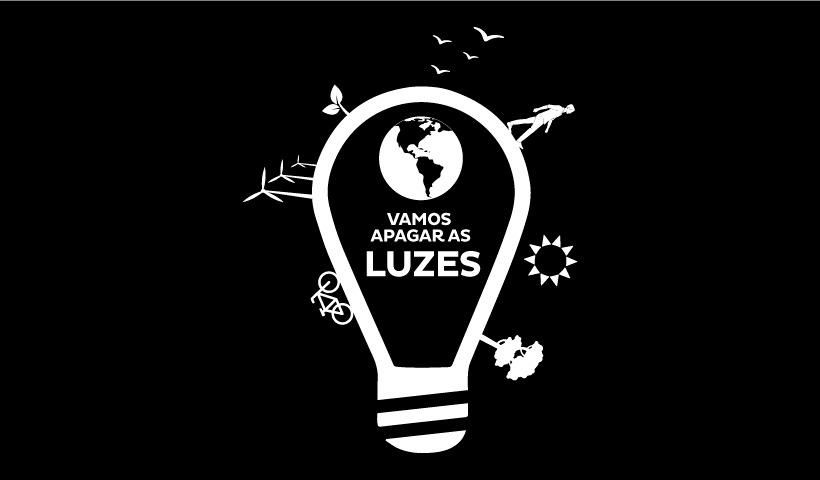Hora do Planeta: vamos apagar as luzes por uma hora?