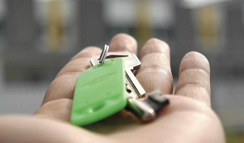 Segunda edição da Go Imob movimenta mercado imobiliário