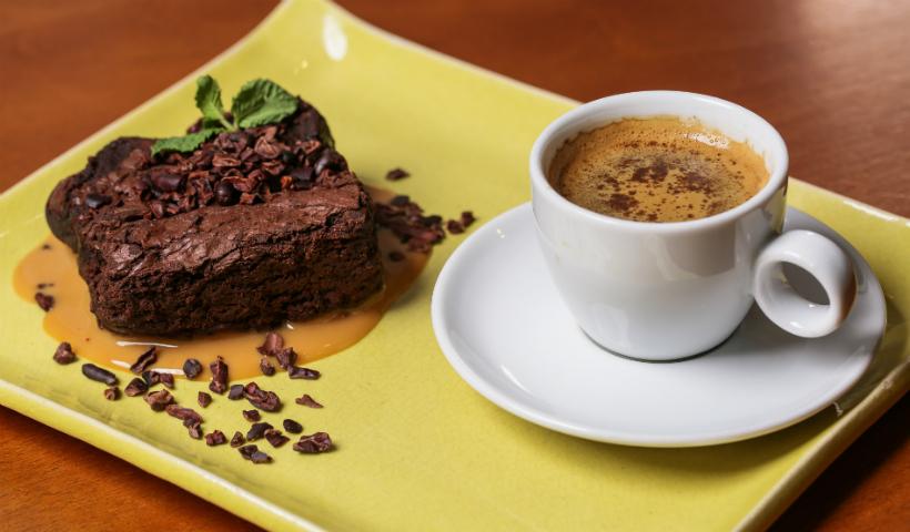RioMar promove Circuito do Café e traz rota saborosa da bebida