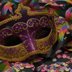 10 dicas para brincar o Carnaval com segurança