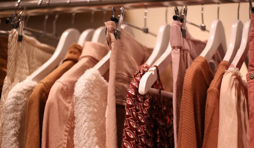 Macacão: vários tipos e modelos para ter no guarda-roupa