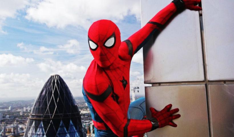 Após Capitã Marvel, confira as próximas estreias previstas