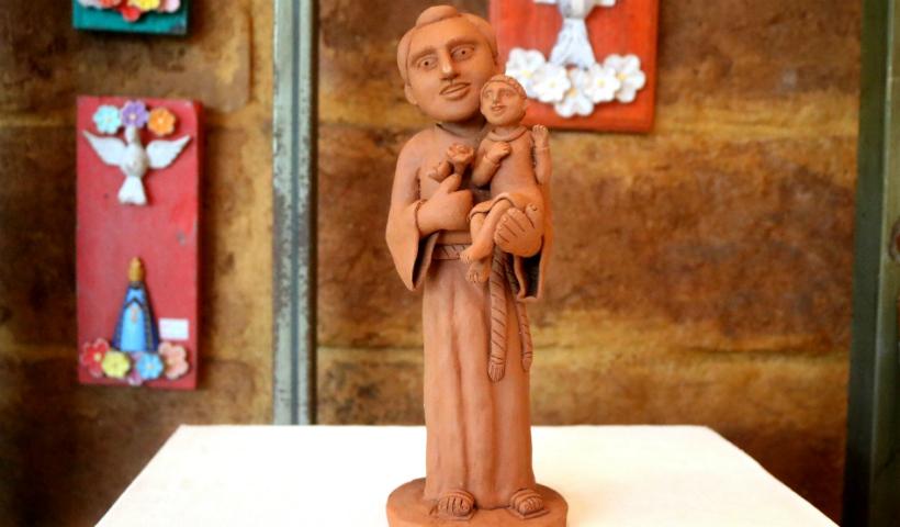 Hoje é Dia de São José, o padroeiro das famílias
