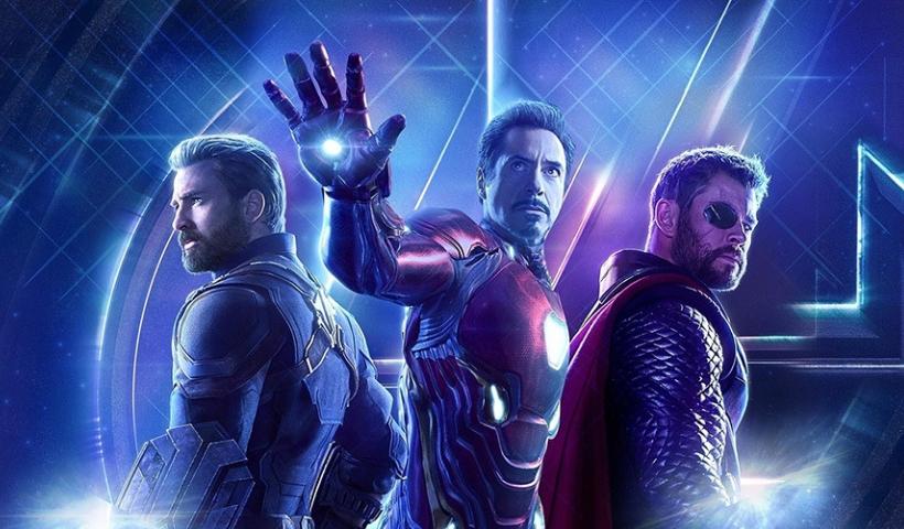 Vingadores: veja qual super-herói é a cara do seu signo