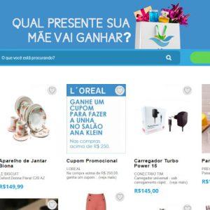 RioMar lança guia digital de presentes para as mães