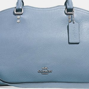 Dia das Mães na Coach com novo modelo de bolsa