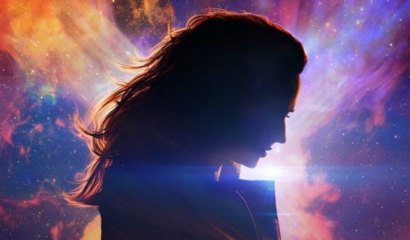 """X-Men: Fênix Negra"" tem trailer final divulgado"