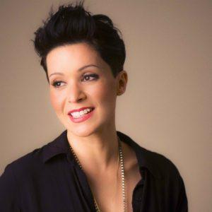 Do pop ao jazz, Patricia Marx é história viva da música brasileira