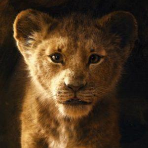 O Rei Leão: pré-vendas disponíveis no Cinemark