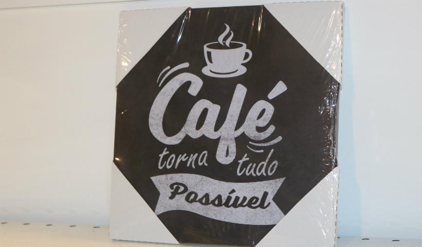 Café na decoração: estilo e personalidade nos ambientes