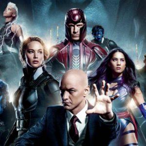 """""""X-Men: Fênix Negra"""": lista para maratonar antes do lançamento"""