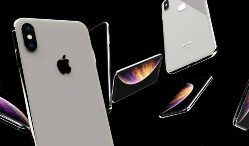Apple TV+, Apple Arcade, Apple Card: confira os lançamentos