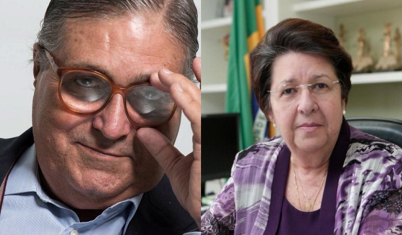 Festival de Literatura faz conexão entre Brasil e Portugal