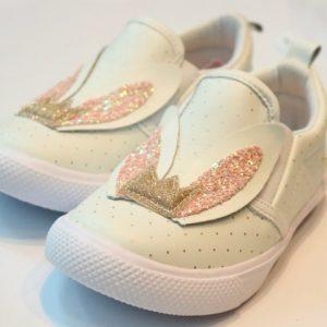 Bibi lança coleção infantil feminina de Páscoa cheia de estilo