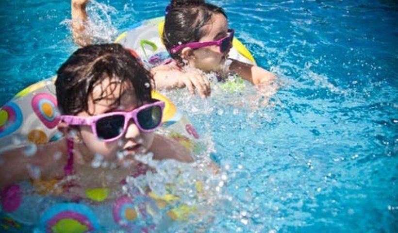 10 motivos para incentivar a criançada a fazer atividades físicas