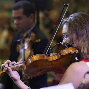 Domingo de Páscoa tem programação especial no RioMar
