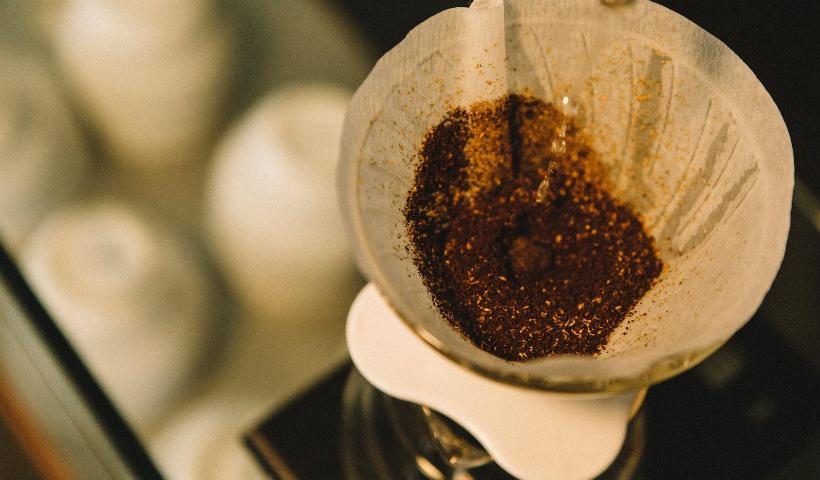 Vídeo: aprenda três métodos de extração de café