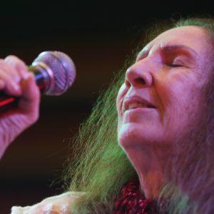 Primeiro dia do RioMar Jazz Fest cheio de música e sentimento