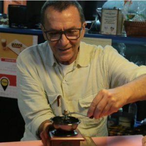 Palestras do Circuito do Café RioMar com inscrições abertas