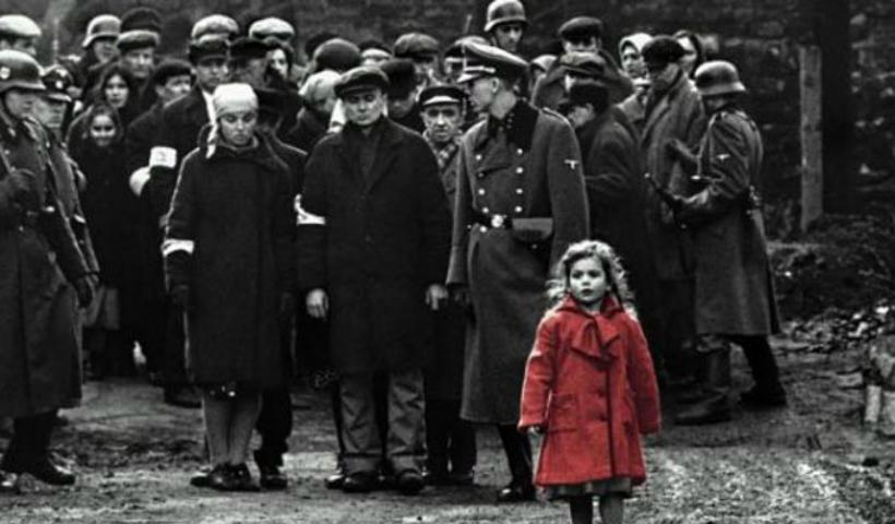 """O clássico """"A Lista de Schindler"""" ganha sessão especial no Cinemark"""