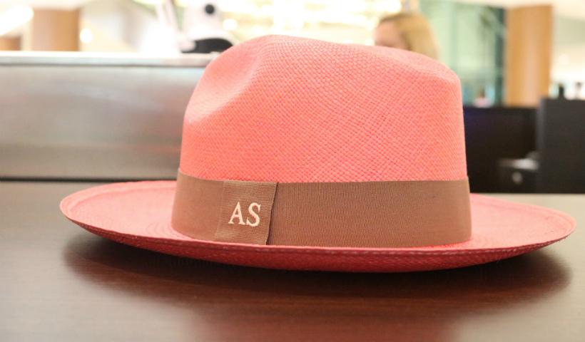 Verão: chapéus para se proteger do sol e ficar no estilo