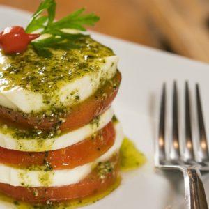 Dica do fim de semana: Restaurant Week no RioMar