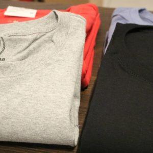 Polo Wear destaca camisas superestilosas para o Dia dos Namorados