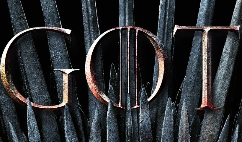 Veja tudo que já encontramos sobre Game of Thrones aqui