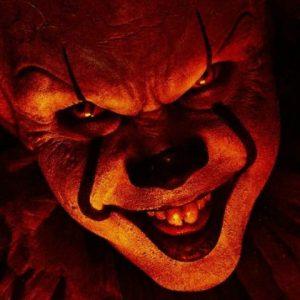 """""""It: A Coisa 2"""" assusta já no primeiro trailer"""