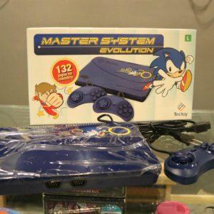 Sonic permanece entre os jogos mais queridos