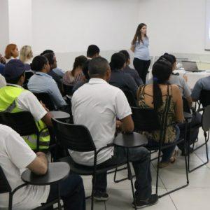Bate-papo interativo: Sulamérica dá dicas do plano de saúde