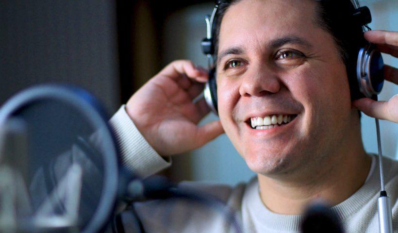 RioMar celebra Dia do Orgulho Nerd com programação geek