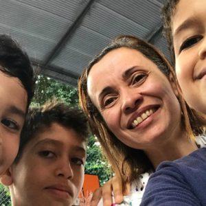 RioMar Entre Mães: Ana Celma realiza sonho da maternidade com a adoção