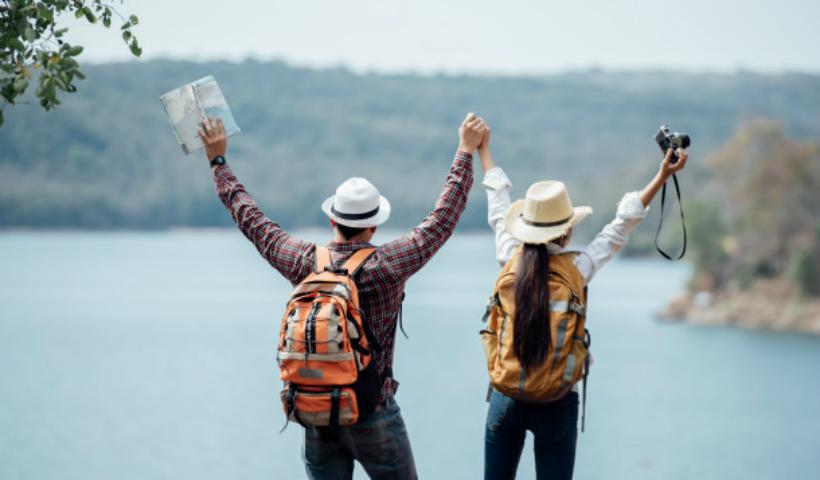 Destinos para viajar a dois no Dia dos Namorados