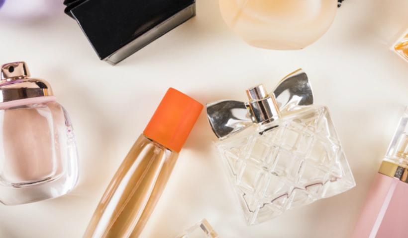 Perfumes para deixar o Dia dos Namorados ainda mais marcante