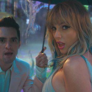 Taylor Swift: conheça o novo single e relembre os 5 maiores hits da cantora
