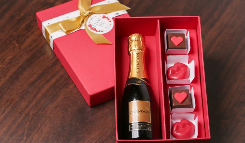 Sobremesas especiais para adoçar o seu Dia dos Namorados