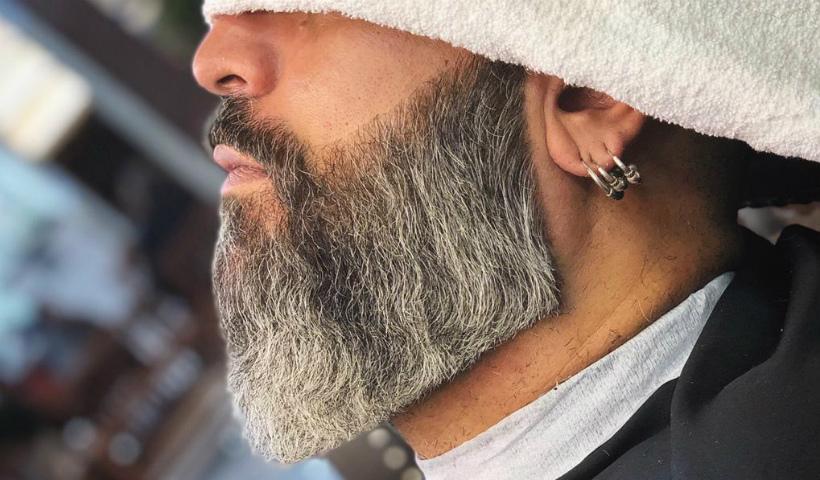 Trois Barberia traz dicas de como deixar sua barba no estilo