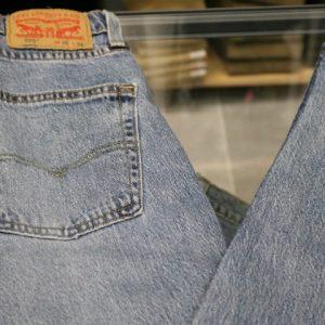 Saldão de Férias: roupas em promoção para toda a família
